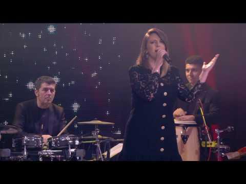 Rosela Gjylbegu – Pranvera Filloi me Ardhë & Margjelo - E Diell 30/04/2017