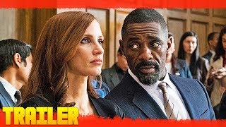 Nonton Molly S Game  2018  Primer Tr  Iler Oficial Espa  Ol Film Subtitle Indonesia Streaming Movie Download