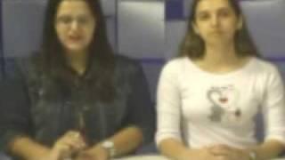 O Telejornal UERJ Online é o jornal da TV UERJ que discute as principais notícias da universidade, do Rio de Janeiro, do Brasil e do mundo. Nesta edição: PM ...