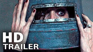 Video Jigsaw (Saw 8) - Trailer Español Latino 2017 MP3, 3GP, MP4, WEBM, AVI, FLV Oktober 2017