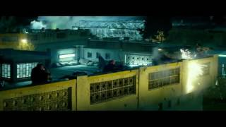 Nonton 13 Hours  The Secret Soldiers Of Benghazi   Benghazi Battle Scene 1080p Part 1 Film Subtitle Indonesia Streaming Movie Download