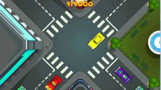 Road Rush FREE YouTube video