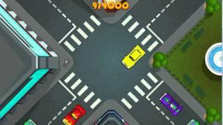 Road Rush FREE YouTube video