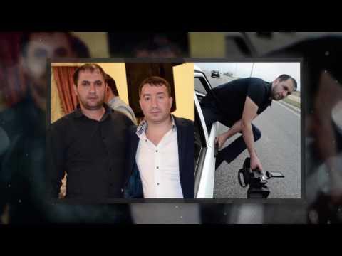 Хорошая курдская песня Рустам и Камал видео 2017 - DomaVideo.Ru