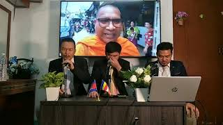 Khmer News - យុវជននិងនយោបាយ..