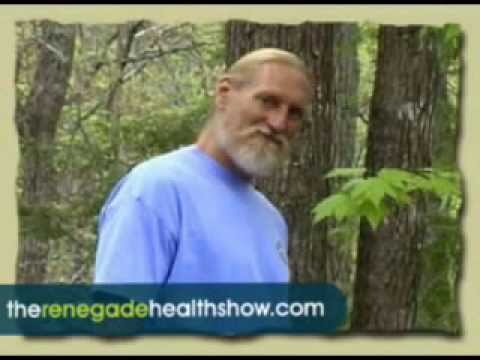 Peter Ragnar on the Health Benefits of Magnets #466