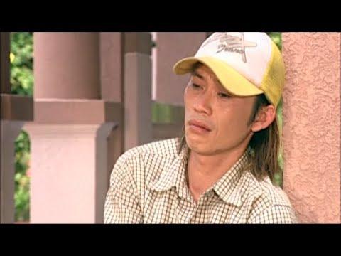 Phim Hài Hoài Linh 2018 - Con Nhà Nghèo - Hài Kịch Mới Nhất 2018 - Thời lượng: 1 giờ, 16 phút.