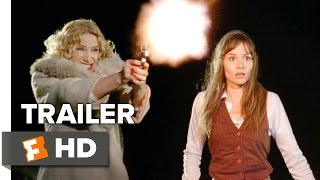 Nonton The Frontier Official Trailer 1  2016    Kelly Lynch Movie Film Subtitle Indonesia Streaming Movie Download