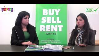 Sabrang Properties - NHS Real Estate - Episode 4 Promo