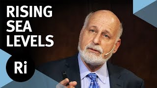 Video Sea Level Rise Can No Longer Be Stopped, What Next? - with John Englander MP3, 3GP, MP4, WEBM, AVI, FLV Agustus 2019
