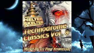 Download Lagu Helter Skelter - Trance Classics 8 Mp3