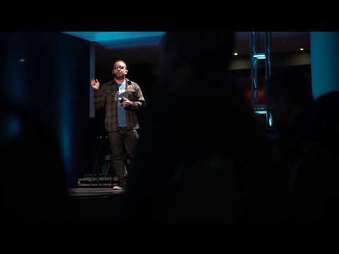 5° Conferencia Dash | ¿Cómo aceptar pagos en DASH y otras criptomonedas? (видео)