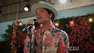 "Video Bruno Mars – ""Rest Of My Life"" (Jane The Virgin) MP3, 3GP, MP4, WEBM, AVI, FLV Mei 2018"