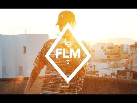 Videoclip de Rels B. - Libres