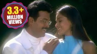 Prematho Raa songs - Punnamila Vachindi Prema - Venkatesh Simran