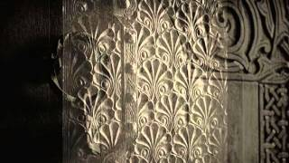 Armenian Old Doors - Armenian Folk Song Shavali