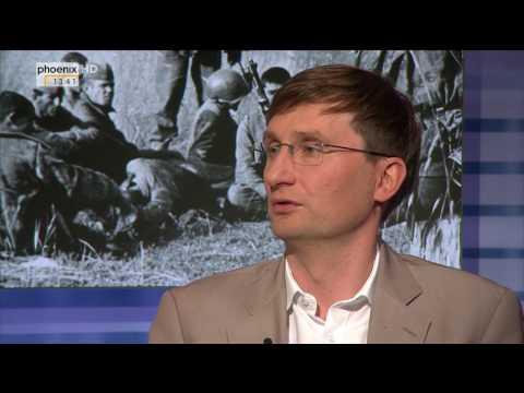 Unternehmen Barbarossa – Wendepunkt im Zweiten Weltkrie ...
