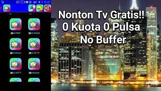 Nonton  No Kuota No Pulsa Nonton Tv Gratis Sampai Puas   Kebangkitan Axis Hitz Film Subtitle Indonesia Streaming Movie Download