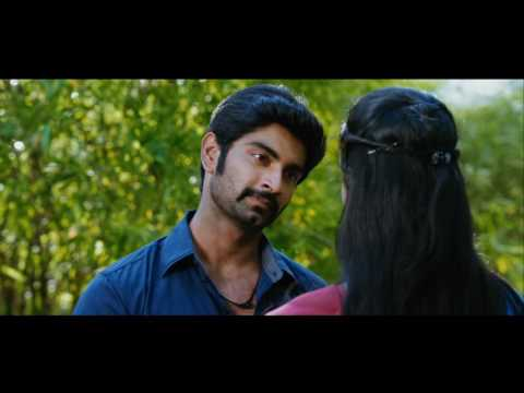 Kaali Movie Theatrical Trailer