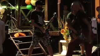 Video Bely Šery- Koncert je za nami