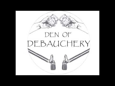 Den of Debauchery Episode 3 -The Gays (Part 2 of 2)