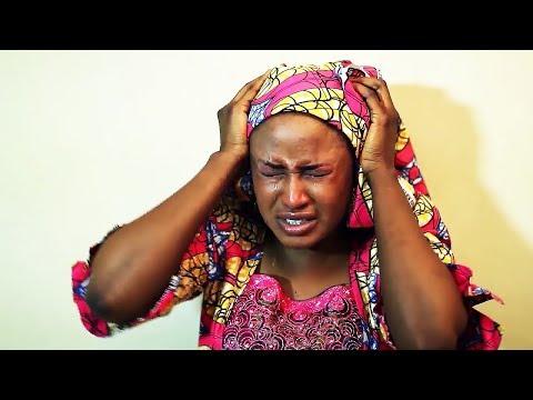 hawayen wahala za su ragargaza zuciyarku yayin kallo - Hausa Movies 2020  Hausa Films 2020