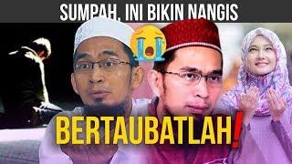 Video BERTAUBATLAH‼️ 😭 - Ustadz Adi Hidayat LC MA MP3, 3GP, MP4, WEBM, AVI, FLV Januari 2019