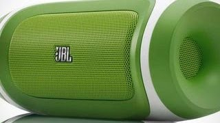 CNET Top 5 - Portable Bluetooth speakers