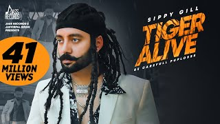 Video Tiger Alive | ( Full HD) | Sippy Gill | Western Pendu | New Punjabi Songs 2019 | Jass Records download in MP3, 3GP, MP4, WEBM, AVI, FLV January 2017