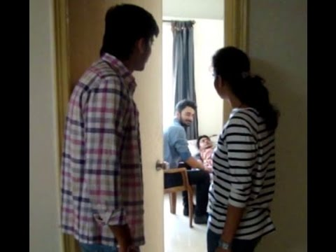 Download The Doctor at 7:45 -  Mystery Suspense Thriller Short Film HD Mp4 3GP Video and MP3