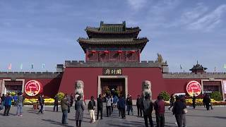 Video China's zero tolerance to corruption MP3, 3GP, MP4, WEBM, AVI, FLV November 2018