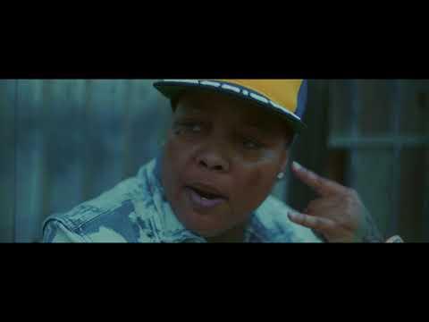 Video Mohan Da Cuban - Lamar download in MP3, 3GP, MP4, WEBM, AVI, FLV January 2017