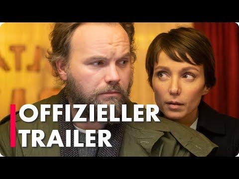 GESCHENKT - Trailer