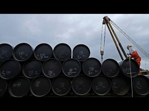 Σ. Αραβία: τα πάνω- κάτω στην οικονομία, σκέψεις για μερική αποκρατικοποίηση της Aramco – corporate