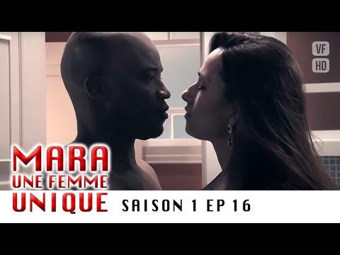 Mara, une femme unique - Saison 1 - EP 16 - Complet en français