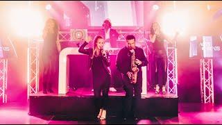 DJ Musiker und Band Konzepte für Hochzeit, Geburtstag und Firmenfeier