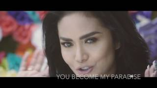 Krisdayanti - Sleep to Dream (Official Video Lyrics)