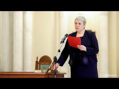 Σεβίλ Σαϊντέχ: Η εκλεκτή των Σοσιαλδημοκρατών για την πρωθυπουργία
