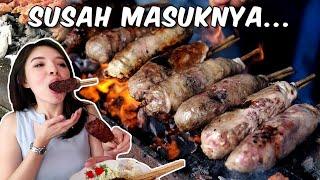 Download Video DAGING RAKSASA CUMA RP 9000! SAMPE SUSAH MASUK !! MP3 3GP MP4
