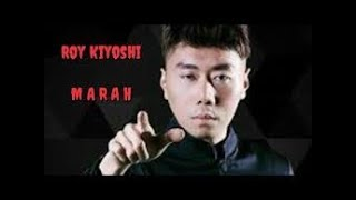 Video Roy kiyoshi marah partisipan gak jujur!!! MP3, 3GP, MP4, WEBM, AVI, FLV Oktober 2018