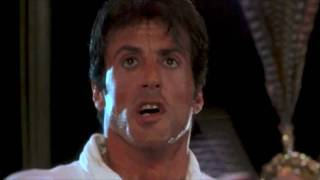 """Video Rocky IV 4 - """" No Easy Way Out """" by Robert Tepper in High Definition (HD) MP3, 3GP, MP4, WEBM, AVI, FLV Juni 2018"""