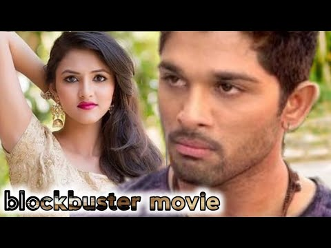 new release sauth hindi dubbed movie || new release South blockbuster movie 2020