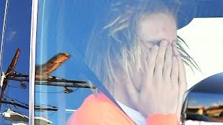 Download Video Justin Bieber TORN APART After Marriage With Hailey Baldwin & Selena Gomez Breakdown! MP3 3GP MP4