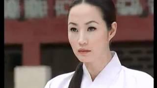장희빈 - Jang Hee-bin 20030213  #005