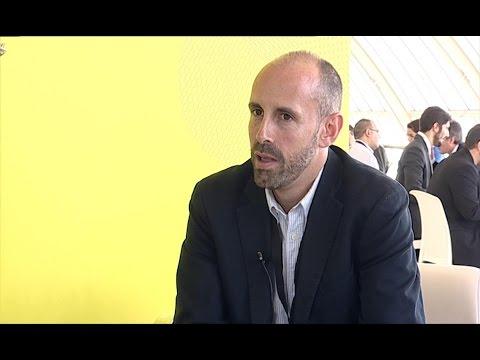 Entrevista Javier Megias en #FocusInnovaPyme