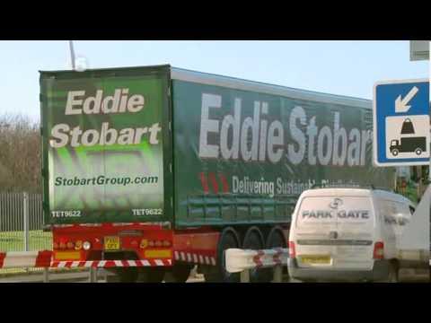 eddie stobart trucks and trailers s02e06