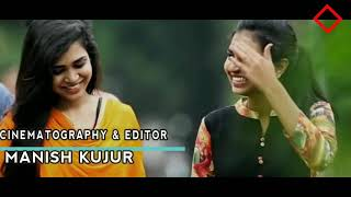 Video Jab se dekhalo toke jamam re HD nagpuri dance video_RNP crew download in MP3, 3GP, MP4, WEBM, AVI, FLV January 2017