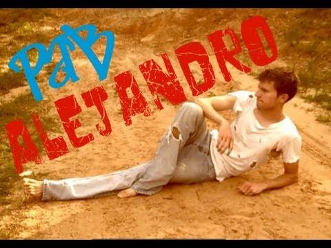 Alejandro – Lady Gaga (Music Video)