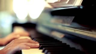 Relaxing Jazz Music | Sidewalk Shade | Easy Listening Music