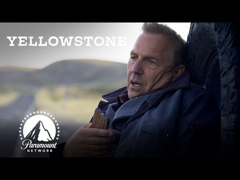 Stories from the Bunkhouse (Ep. 20) | Yellowstone | Paramount Network